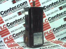 IMEC R33GSNC-HS-NS-NV-02