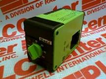 TELE EDS-60M-220VAC