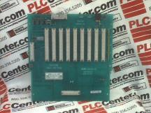 USON CORP 401-X300F