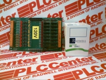 UNIVERSAL DYNAMICS PCB-7C