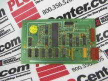ORMEC PCB017A