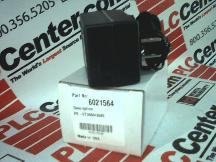 CONDOR ELECTRONICS 5021564