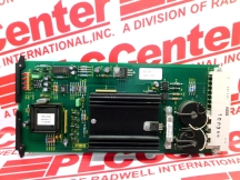 ATHENA POWER 785A286U