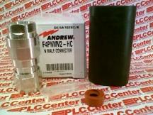 ANDREW F4PNMV2-HC