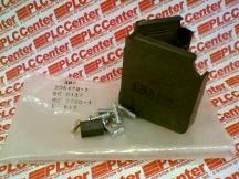 AMP 206478-3