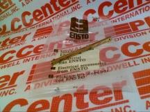 ENSTO KK22-050/U