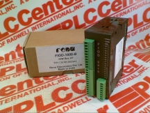 RENU ELECTRONICS PVT LTD FIOD-1600-B