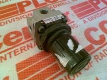 SMC AR2060-01G