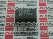 XILINX IC1736DPD8C