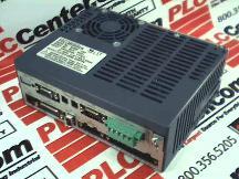 GL GEIJER ELECTR S20660-CNS