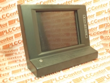 VARTECH DISPLAY VT181CHE-IR