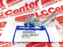 CHICAGO FAUCET 625-060JKRCF
