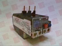 BPC ELECTRONICS CCT-D1322