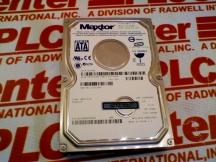 MAXTOR EH011041675