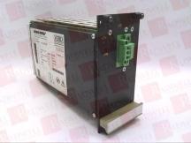GARDNER DENVER NT400/V