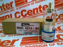 BALSTON A-914-BX