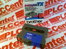 BROTHER GEAR TX-4511