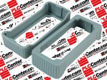 BOX ENCLOSURES EC3-GY