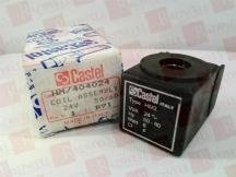 CASTEL MAG HM/404024