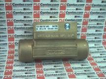 BURKERT EASY FLUID CONTROL SYS 00423986