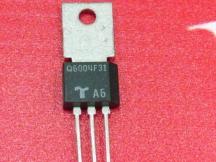 TECCOR Q6004F31