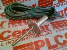 NELSON JAMESON INC SA110040370105