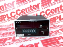 DCI 6120B-31