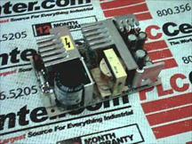 AZTEC LPT66