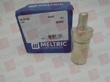 MELTRIC 45-4A18D