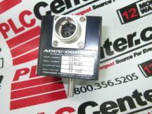 TEK ELECTRIC 716-S-50