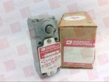 NAMCO EA51027702