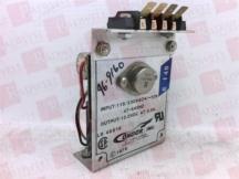 CONDOR POWER LR-46516