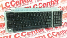 APPLE COMPUTER M2452