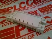 EUPEC BSM15GP60