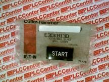 EATON CORPORATION E30-KB130