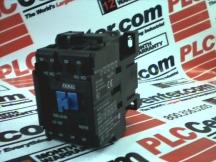 FANAL DSL10-31-480V