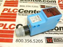 SICK OPTIC ELECTRONIC 1009718