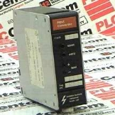 TURNBULL CONTROL SYS D002/0-1760C/R/UP