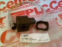 IFM E18045
