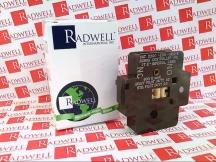 ITE ROWAN 2200-EB5-MOD-A