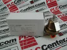 CASH ACME 130140003