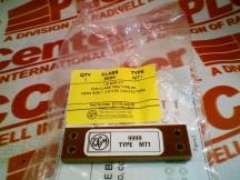 EC&M 9999MT1