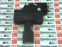 PIAB VACUUM PRODUCTS 3116070