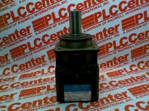 STOBER P501PN0050-MQ23