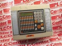 MCC ELECTRONICS 5741-15