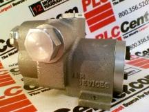 ADCO CP-50-75-6