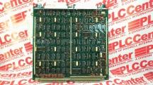 HITACHI 651-19