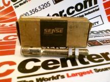 SENSE PS1.5-8GI45-E3-V1