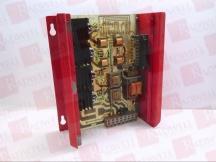 LABOD ELECTRONICS DTMP-6/12-4QU