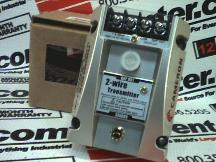 CAMERON P3403893-00416